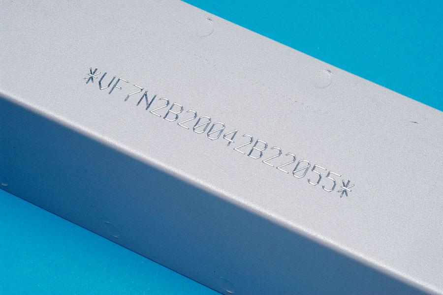 Доска магнитно маркерная с буквами купить